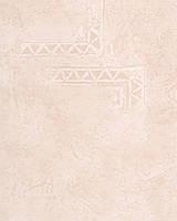 Антик розовый 250х6000х8мм. Пластиковые панели Venta (Вента)