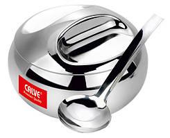Сахарница Calve CL-4623 (390мл)