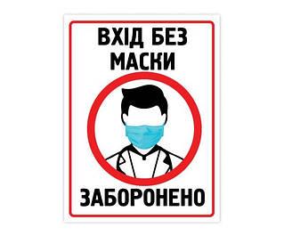 ШОУРУМ FURSTAR ХАРЬКОВ - работает по записи +380632384339