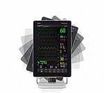 Монитор пациента BeneVisionTM N22/N19, фото 6