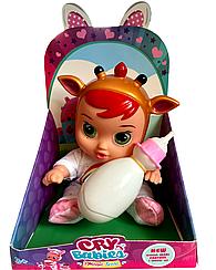 Кукла пупсик для девочки