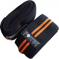 Бинты локтевые PS-3600 Power System Elbow Wraps