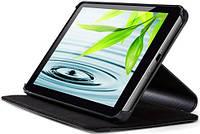 Чехол Case Logic Folio  iPad Mini  Black