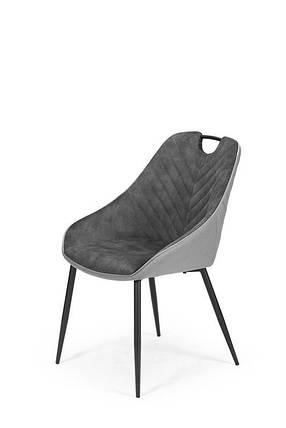 Кресло K412  (Halmar), фото 2