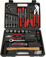 Набор инструментов Proline mega 47