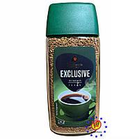 Кофе растворимый Bellarom Exclusive 200г