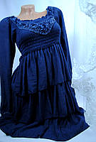 Платья женские купить в Одессе
