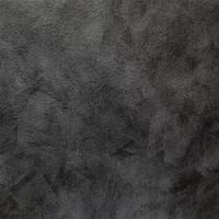 Vinilam Art Tile AS 4012 Теракота