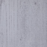 Vinilam Art Tile АВ 8105 Дуб Белый
