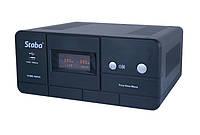 ИБП Staba Home-500VA (300Вт) 12В с чистой синусоидой