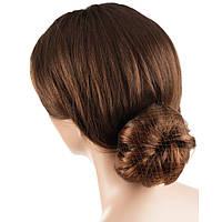 Eurostil Сеточка для волос, коричневая