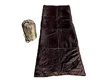 Спальный мешок Magicgoo Лето Коричневый (76-135-13116279)