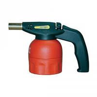Газовая горелка без пьезо ATEX (AT-E142)