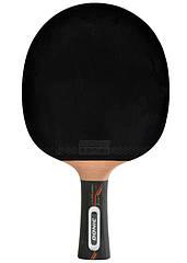 Ракетка для настольного тенниса Donic Waldner 5000 5249, КОД: 1552400