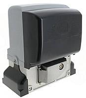 Автоматика для откатных ворот CAME BX Plus Top, BX-74 230V. Вес ворот до 400 кг.