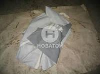 Обивка крыши ГАЗ 2410, 31029 стандартная (покупн. ГАЗ)