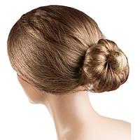 Eurostil Сеточка для волос, блонд, нейлон