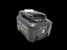 Акумулятор Li-ion BL1050 / BL1040 / BL1030 / BL1020 Makita (197402-0) 5000 mAh 10.8 V, Вольт