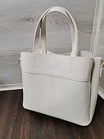 """Женская сумка, качественная """"FASHION"""""""