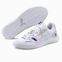 Мужские кроссовки PUMA BMW M Motorsport DC Future Men's Motorsport Shoes ОРИГИНАЛ (размер US 10,5)
