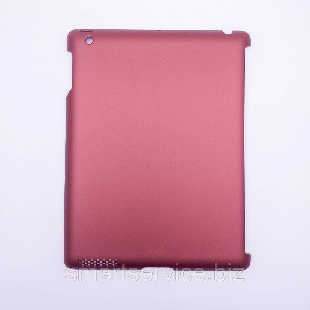 Защитный чехол Moshi для iPad 2/3/4