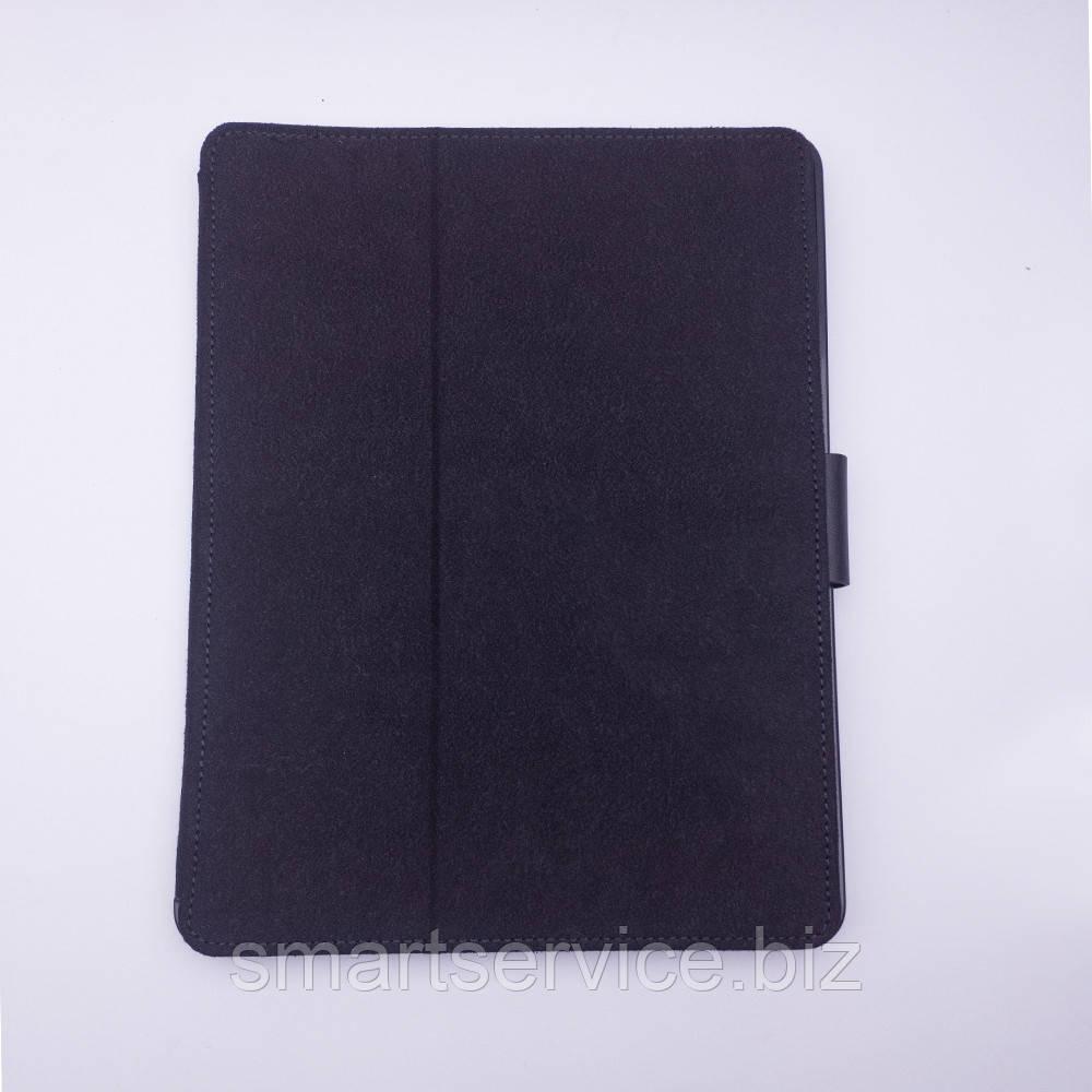 Чохол-книжка Macally для iPad 2/3/4