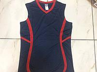Форма баскетбольная р-р L (48-50)