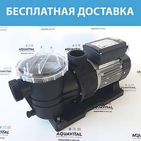 Насос для басейну AquaViva LX STP50, 6.5 м3/год, 220В