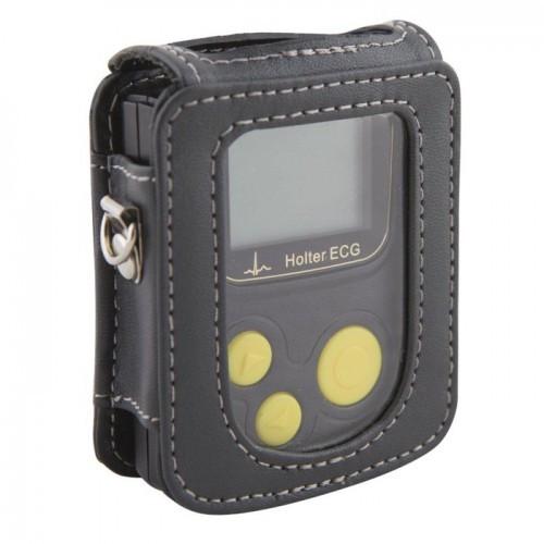Регистратор суточного ЭКГ по Холтеру BI6600 с ПО