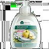 Мыло для кухни устраняющее запахи с фруктовым ароматом серии «дом faberlic» Faberlic (Фаберлик) 300 мл