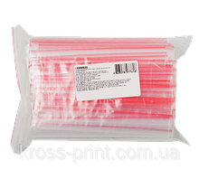 Пакет-струна з замком Zip-Lock 150*220 мм, 100 шт