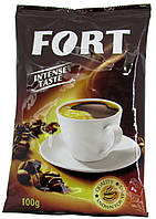 Кофе молотый FORT 100г.