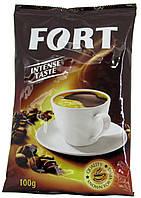 Кофе молотый FORT 100г., фото 1