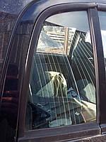 Стекло двери задней правой сегмент S12-5203214