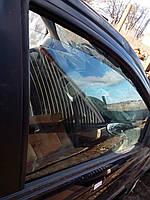 Стекло двери передней правой S12-5203112