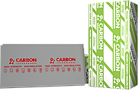Пінополістирол XPS Carbon Eco 50/580/1180 с завода г.Осиповичи РБ