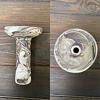 Чаша для кальяну ФОРМА - Phunnel (чорна)