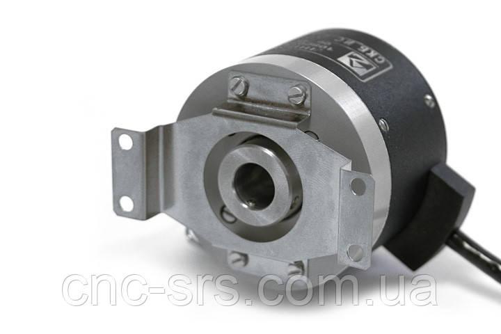 ЛИР-250 А инкрементный преобразователь угловых перемещений (инкрементный энкодер).