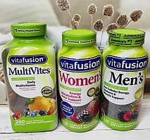 Витамины, капли, мази из США