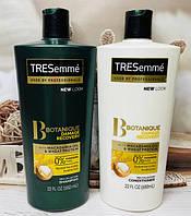 Профессиональный уход за волосами TRESemme