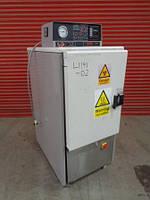 Лабораторный паровой автоклав-стерилизатор BOXER LAB L1191-02