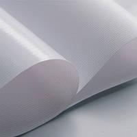 Баннерная ткань литая (510 гр/м2)