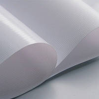 Печать на литой баннерной ткане, плотность (510 гр/м2)