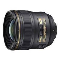 Nikon AF-S 24mm/1.4G ED JAA131DA