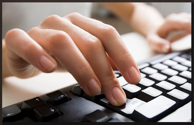 Написание статей для вашего сайта (до 3000 знаков) | Рерайт