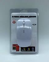 Компьютерная мышка IP 6012 BOX WHITE (200шт)