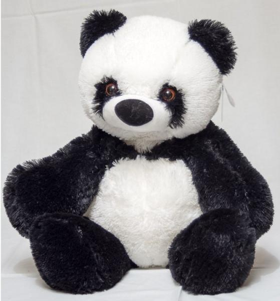 """""""Алина"""" Панда, 55 см"""