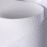Печать на ламинированной баннерной ткани, плотность (440 гр/м2)