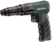Пневматический винтоверт Metabo DS 14 (604117000), фото 1