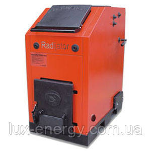 Котел Radiator K (KS) 40 кВт, фото 2